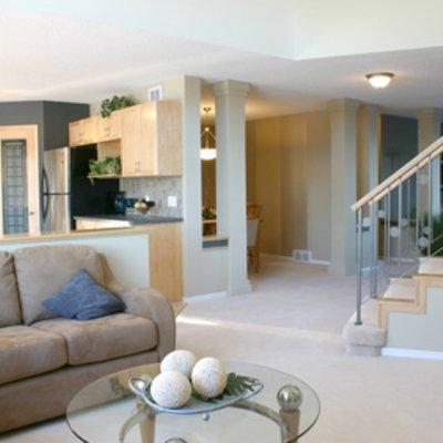 maler schwend gmbh maler schwend gmbh. Black Bedroom Furniture Sets. Home Design Ideas